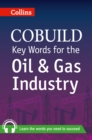 Key Words for the Oil and Gas Industry : B1+ - Book