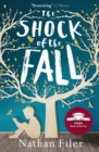 The Shock of the Fall - eBook