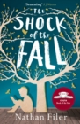 The Shock of the Fall - Book