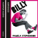 Billy Connolly - eAudiobook