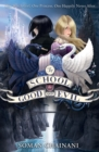 The School for Good and Evil (The School for Good and Evil, Book 1) - eBook