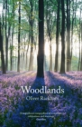 Woodlands - eBook