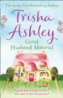 Good Husband Material - eBook
