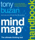 Mind Map Handbook: The ultimate thinking tool - eBook
