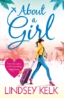 About a Girl (Tess Brookes Series, Book 1) - eBook