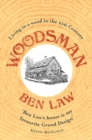 Woodsman - eBook