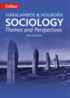 Sociology Themes and Perspectives - Book