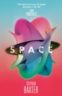 Space - eBook