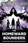 The Homeward Bounders - eBook