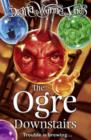 The Ogre Downstairs - eBook