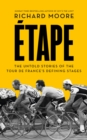 Etape - eBook