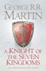 A Knight of the Seven Kingdoms - eBook