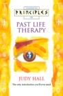 Past Life Therapy - eBook