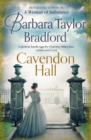 Cavendon Hall - Book