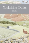 Yorkshire Dales - Book