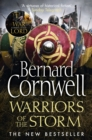 Warriors of the Storm (The Last Kingdom Series, Book 9) - eBook