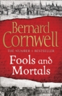 Fools and Mortals - Book