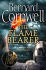 The Flame Bearer (The Last Kingdom Series, Book 10) - eBook