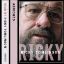 Ricky - eAudiobook