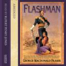 Flashman - eAudiobook
