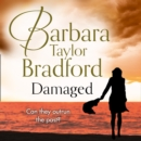 Damaged - eAudiobook
