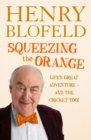 Squeezing the Orange - eBook
