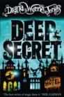 Deep Secret - eBook
