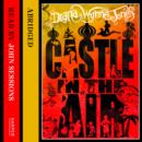 Castle In The Air - eAudiobook