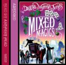 Mixed Magics - eAudiobook