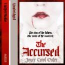 The Accursed - eAudiobook