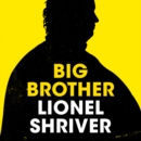 Big Brother - eAudiobook