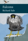 Falcons (Collins New Naturalist Library, Book 132) - eBook