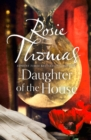 Daughter of the House - eBook