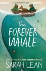 The Forever Whale - eBook