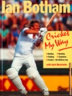 Cricket My Way - eBook