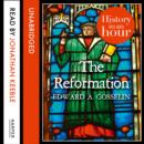 The Reformation - eAudiobook