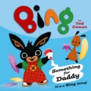 Something For Daddy (Bing) - eBook