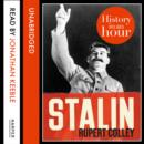 Stalin: History in an Hour - eAudiobook