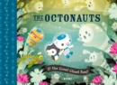 The Octonauts and the Great Ghost Reef (Read Aloud) - eBook