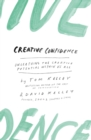 Creative Confidence: Unleashing the Creative Potential Within Us All - eBook