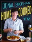 Home Cooked - Book