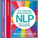 The Ultimate Introduction To NLP - eAudiobook