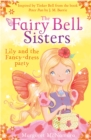 The Fairy Bell Sisters: Lily and the Fancy-dress Party - eBook