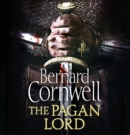 The Pagan Lord - Book