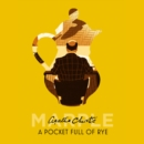 A Pocket Full of Rye - eAudiobook