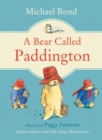 A Bear Called Paddington (Paddington) - eBook