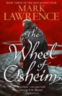 The Wheel of Osheim - Book