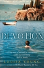 Devotion - eBook