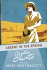 Absent in the Spring - eBook