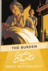 The Burden - eBook